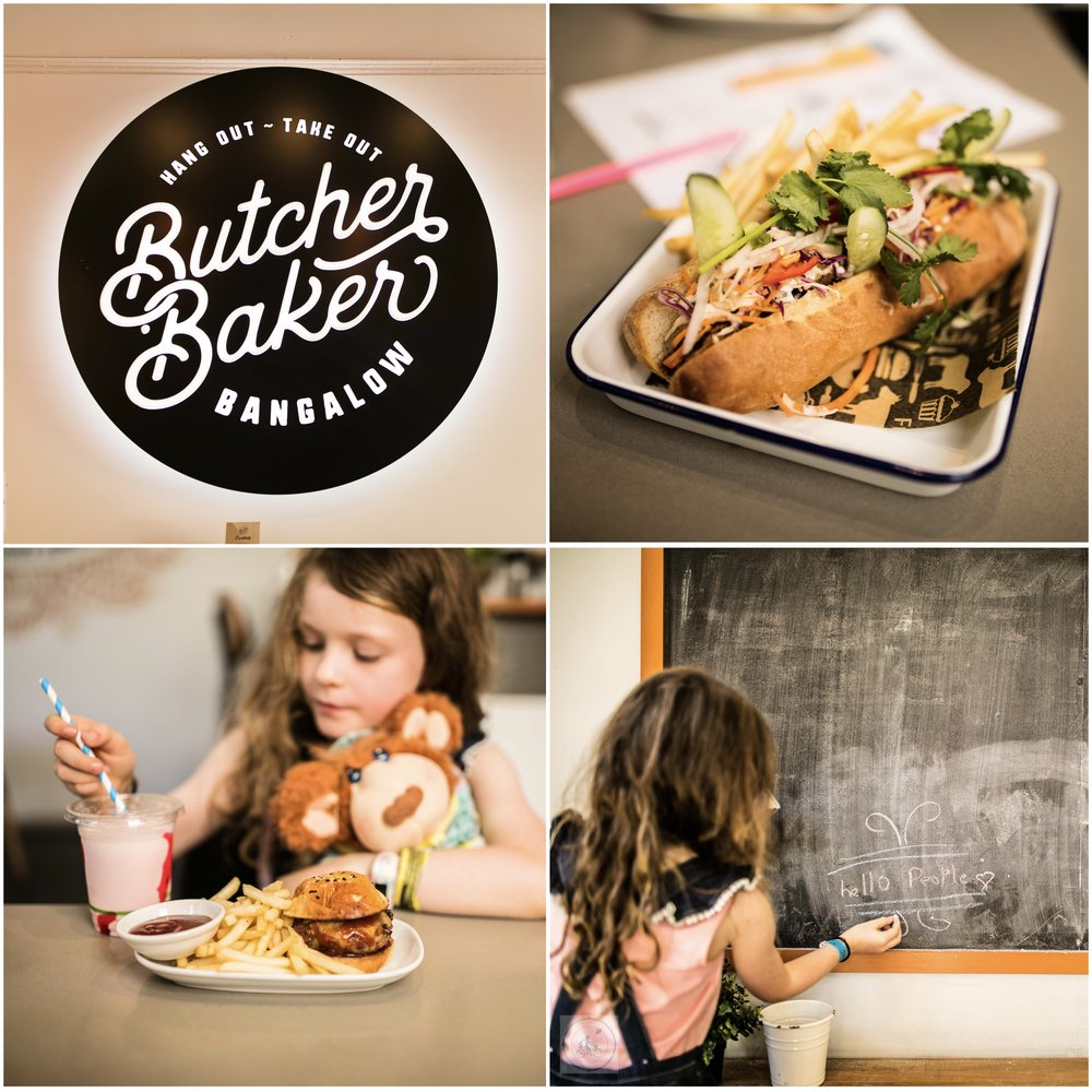butcher baker 1.jpg