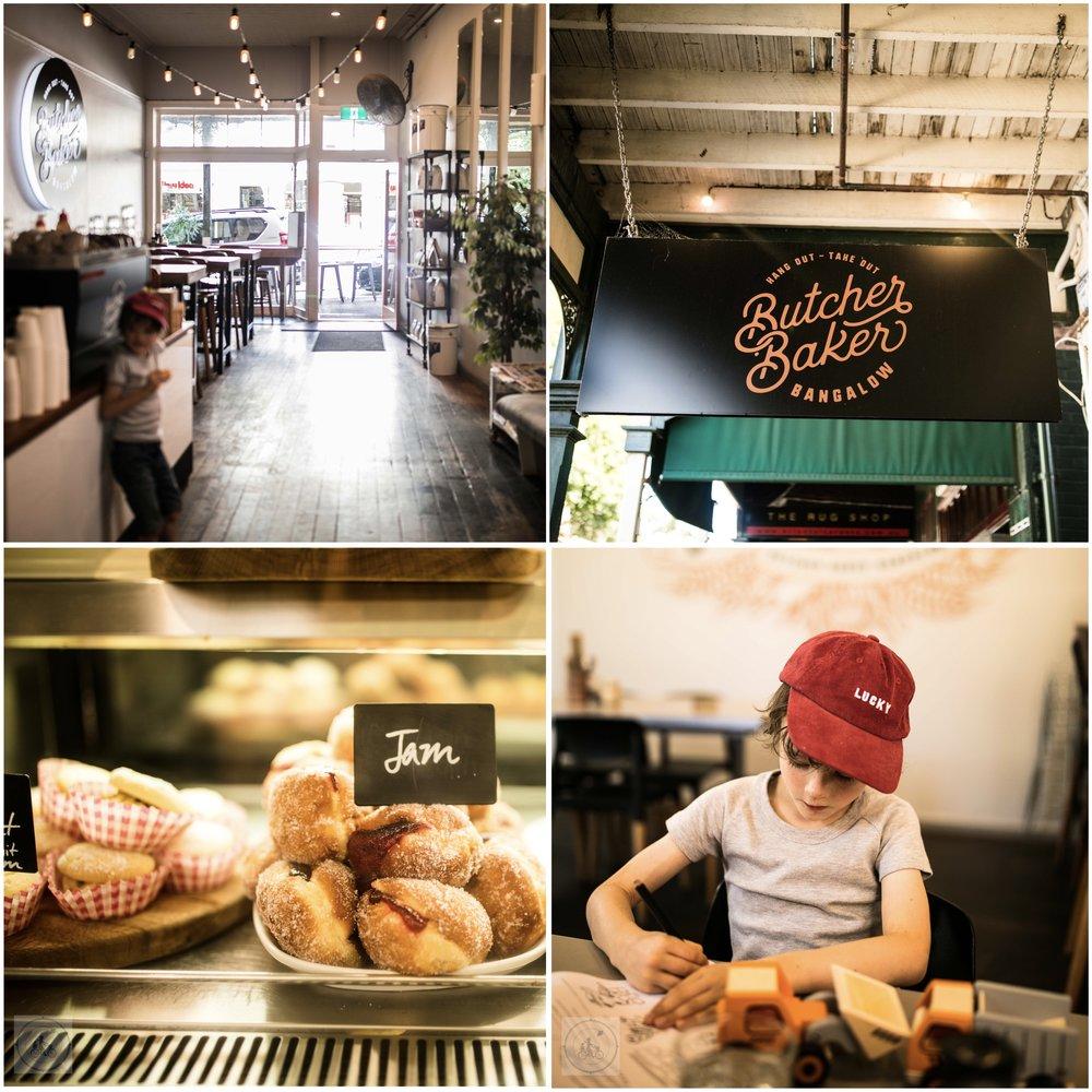 butcher baker 2.jpg