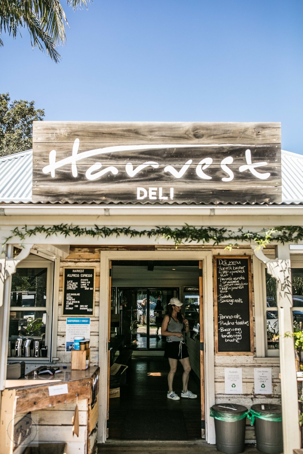Harvest+Deli+Newrybar+Mamma+Knows+Byron+(42+of+43).jpg