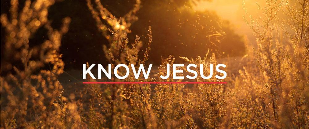 KNOW-JESUS.jpg