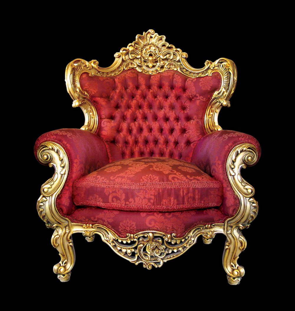 New-Italian-Armchair.jpg
