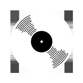 weare8123-vinyl.png