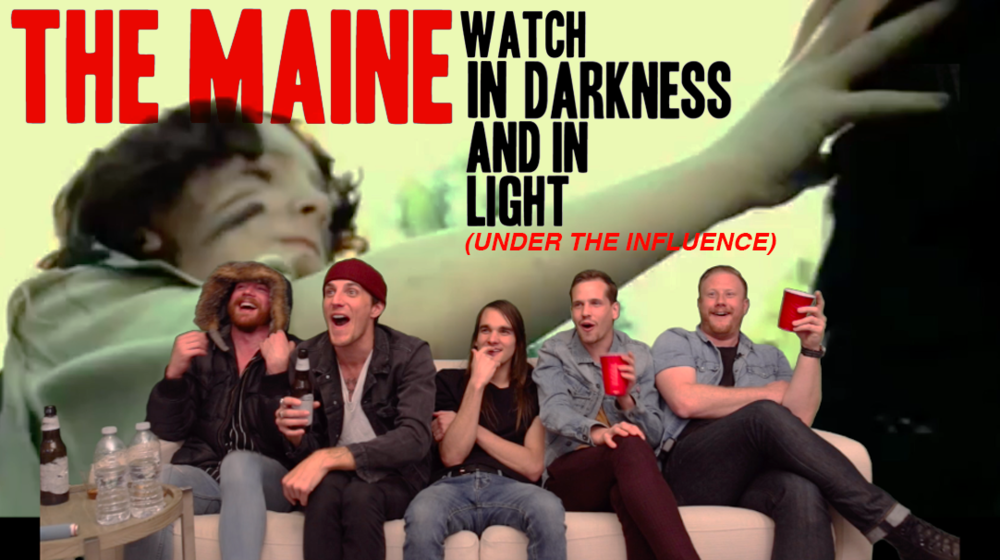 IN DARKNESS THUMBNAIL.png