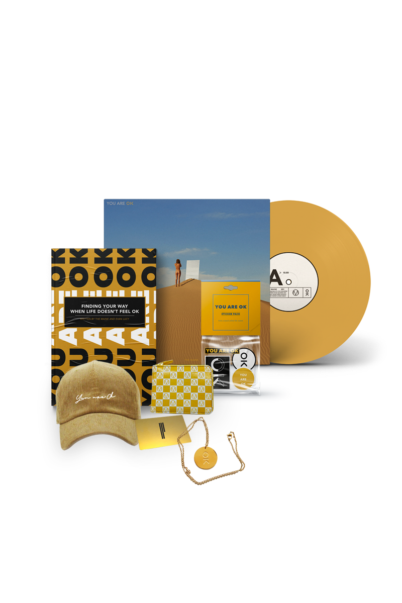 Yao - Gold Bundle - Vinyl.png