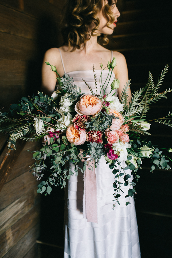 Bouquet-Venue (1 of 1).jpg