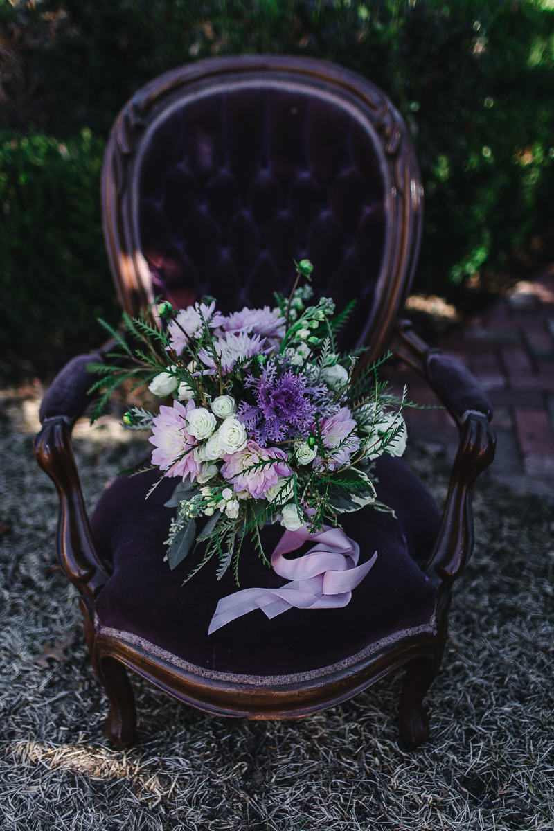 Hand Tied Bouquet (1 of 1)-2.jpg