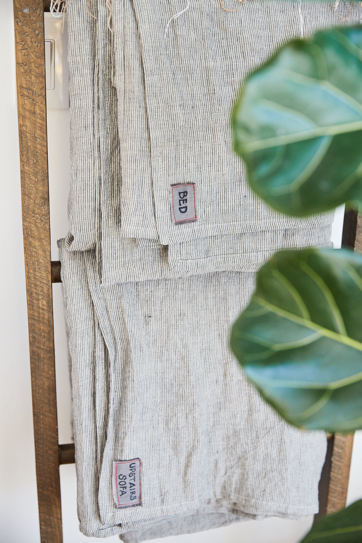 Pet Sofa Covers Bedroom