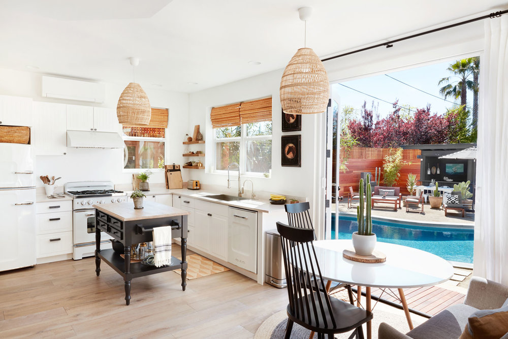 1---Kitchen-and-Pool.jpg