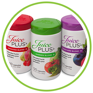 BUY Juice PLus -