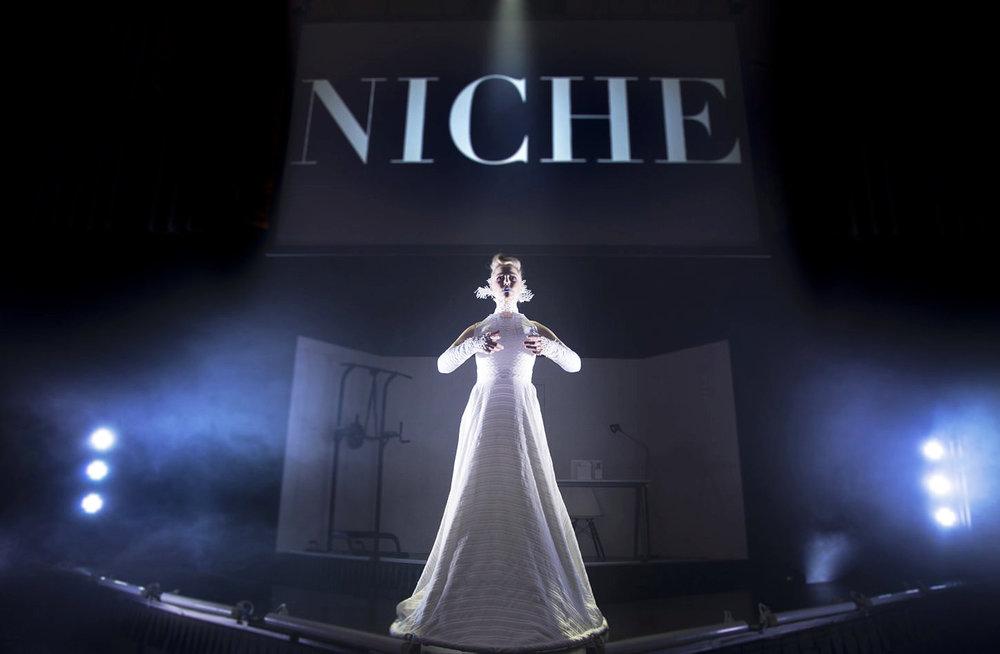 EC_Niche_Australia3_300dpi.jpg