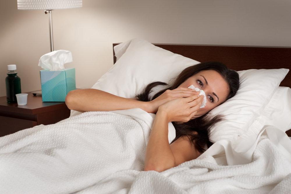 Ultronics-cold-and-flu-season.jpeg