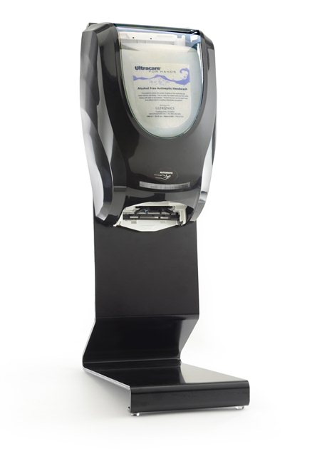 Ultronics-UltraCare-hand-sanitizer.jpg