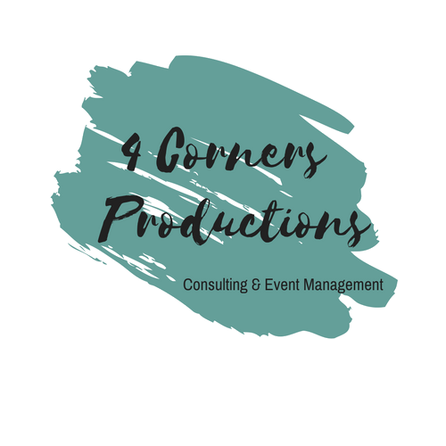 4 Corners Productions