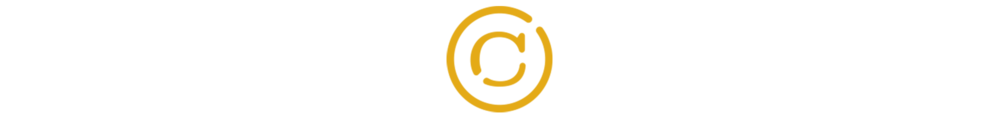 icon-c-footer.png