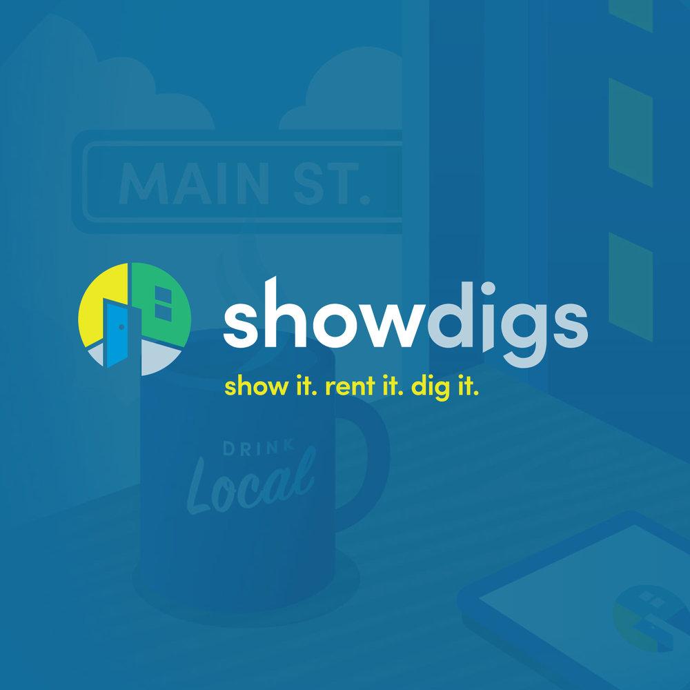 showdigs-main.jpg