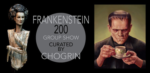FRANKENSTEIN-200TH-ANNIVERSARY-03.jpg