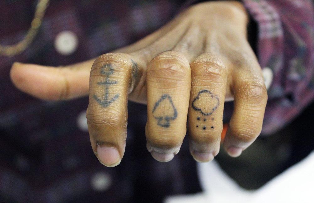 tattoo1_hands.jpg