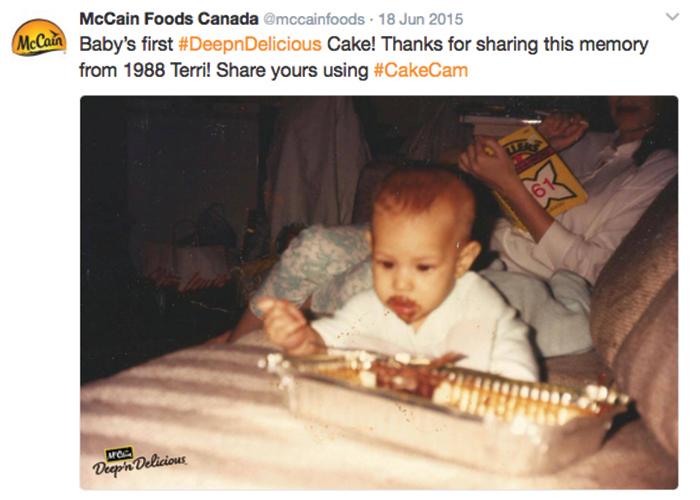 cakecam2.jpg