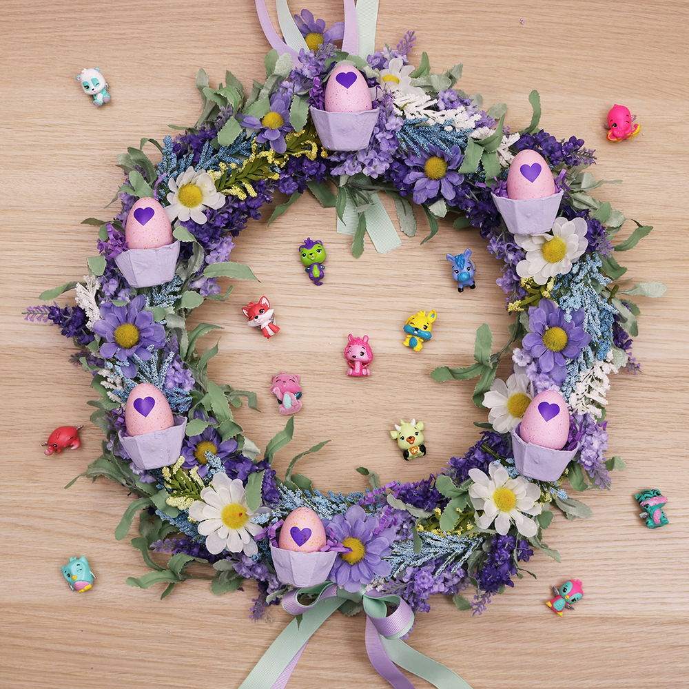 Easter-Wreath-1.png