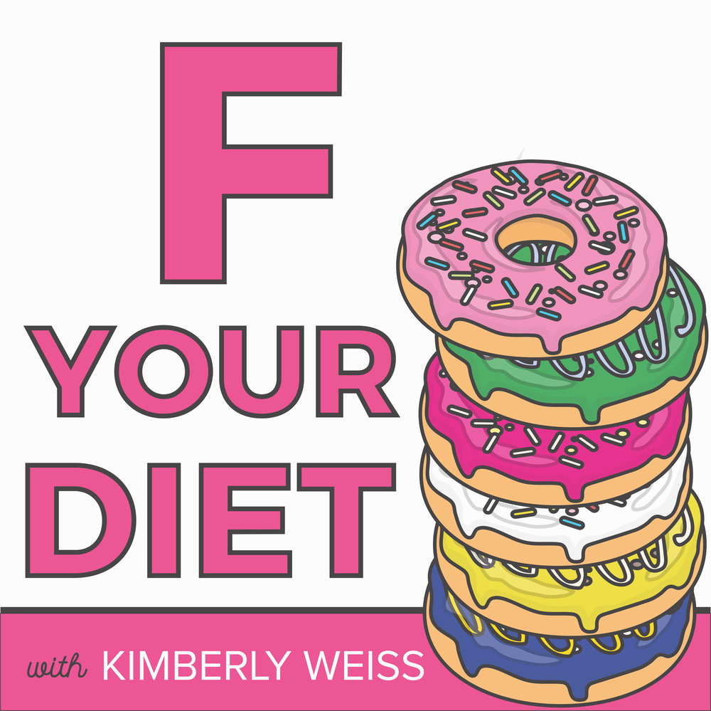 F Your Diet Podcast Cover Art iTunes RGB.jpg