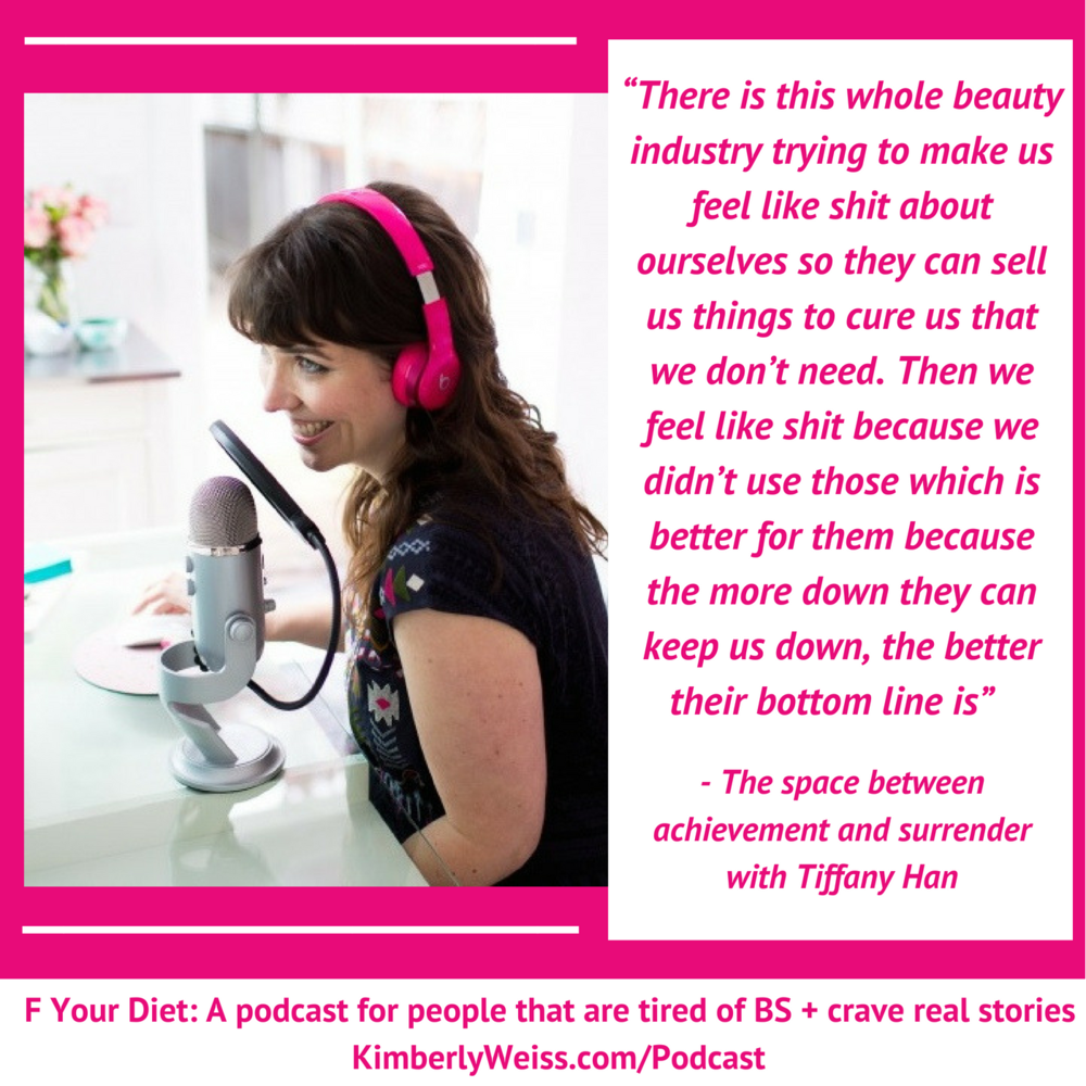 Tiffany H podcast.png