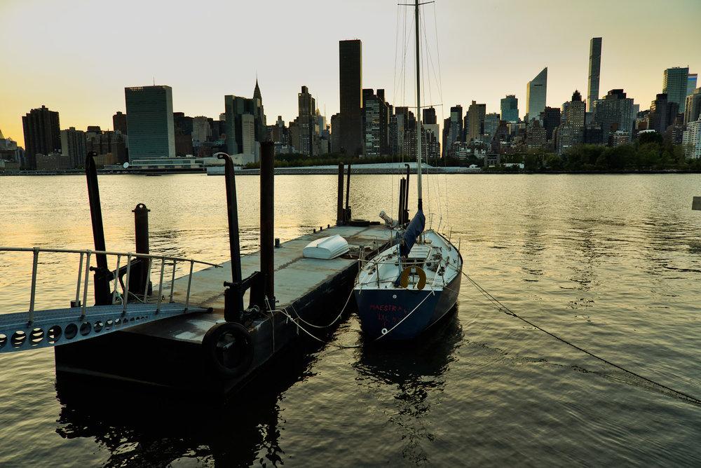 dock+boat 1.jpg