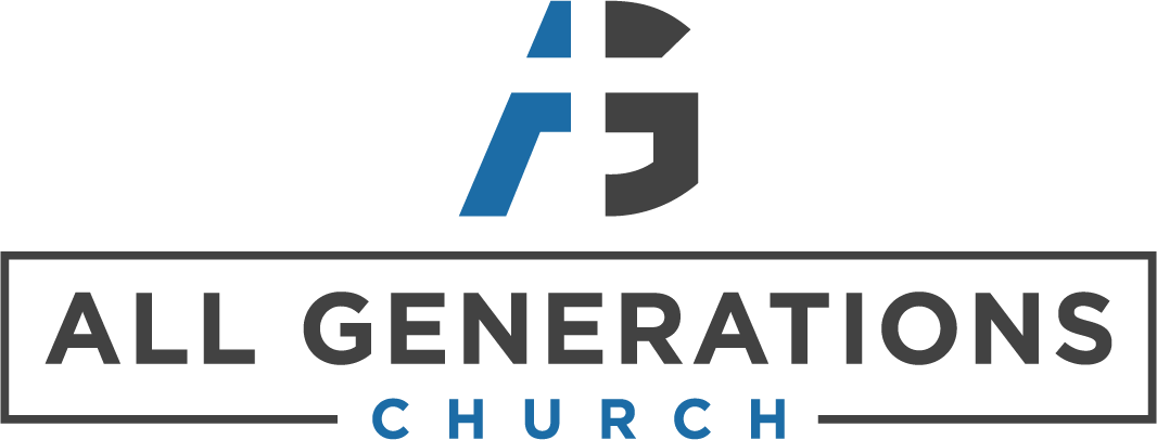 All Generations Church