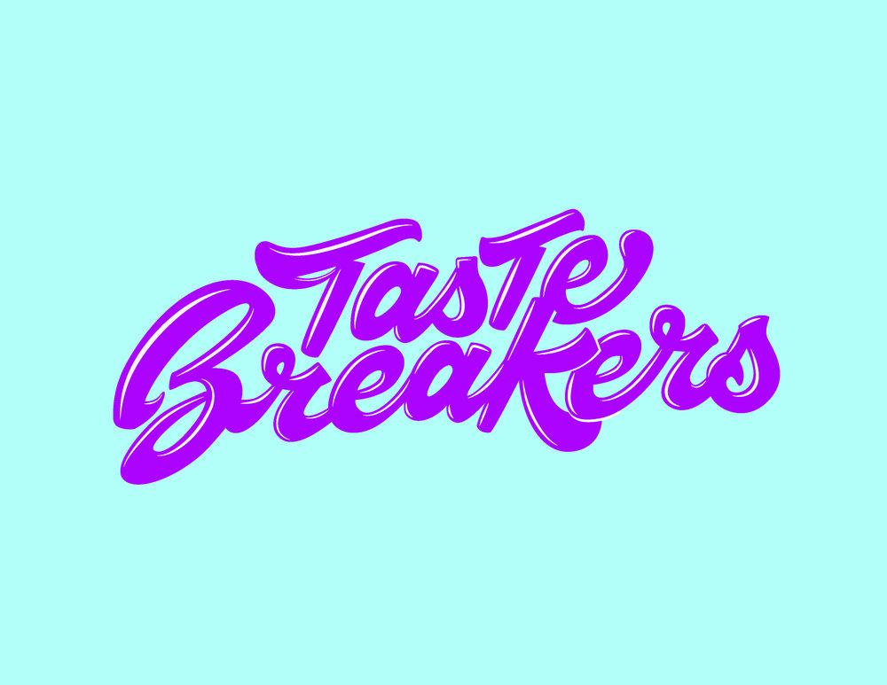 TasteBreakersLogo-05.jpg