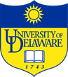 University-of-Delaware1-(1)-resized.png