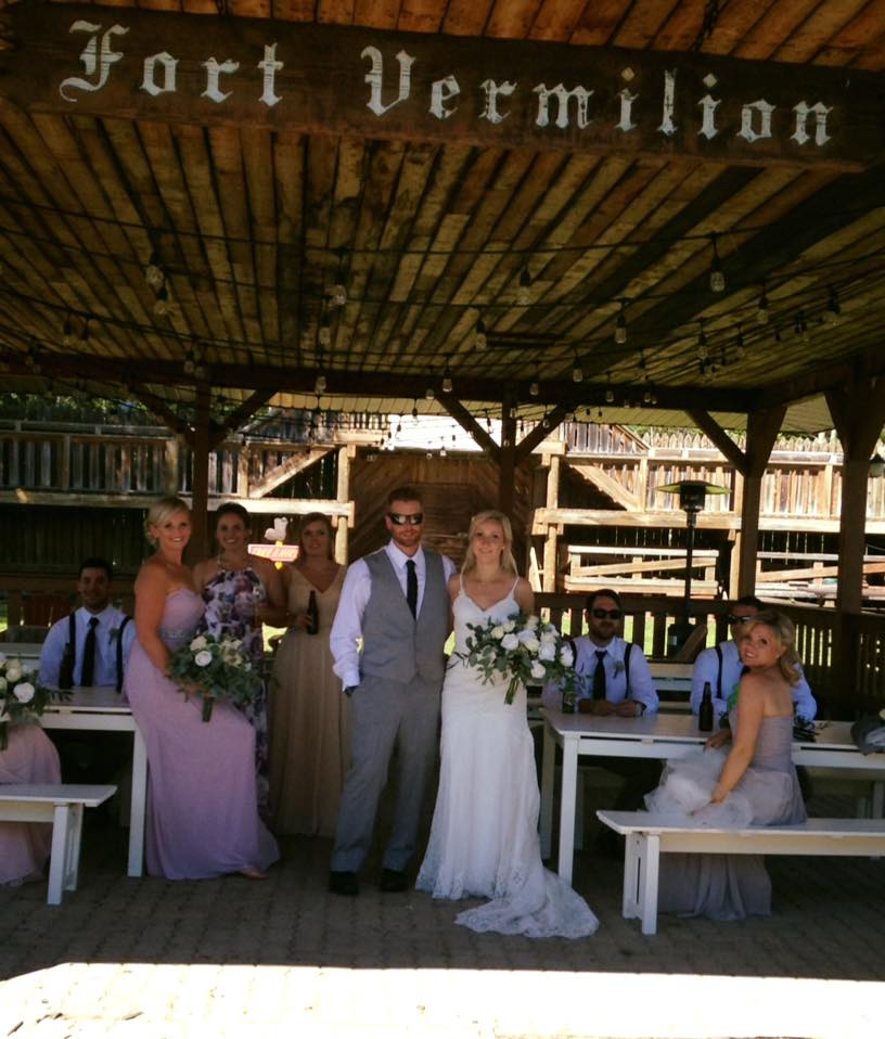 fortvermilion-wedding.jpg
