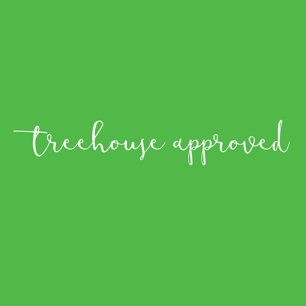 treehouseapproved-01.jpg