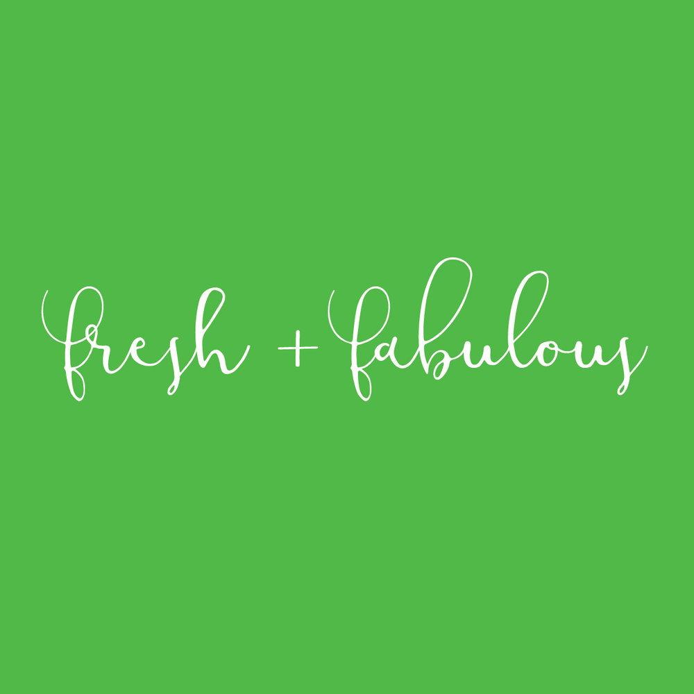 fresh n fab-01.jpg