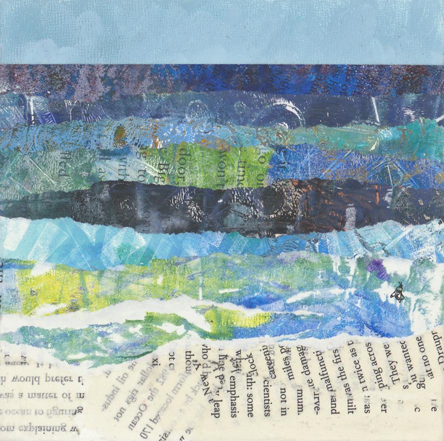 6x6 Collage 04.jpg