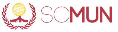 scaled SCMUN Logo without Background on Laurels copy.png