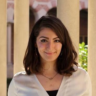 Lisabelle Panossian