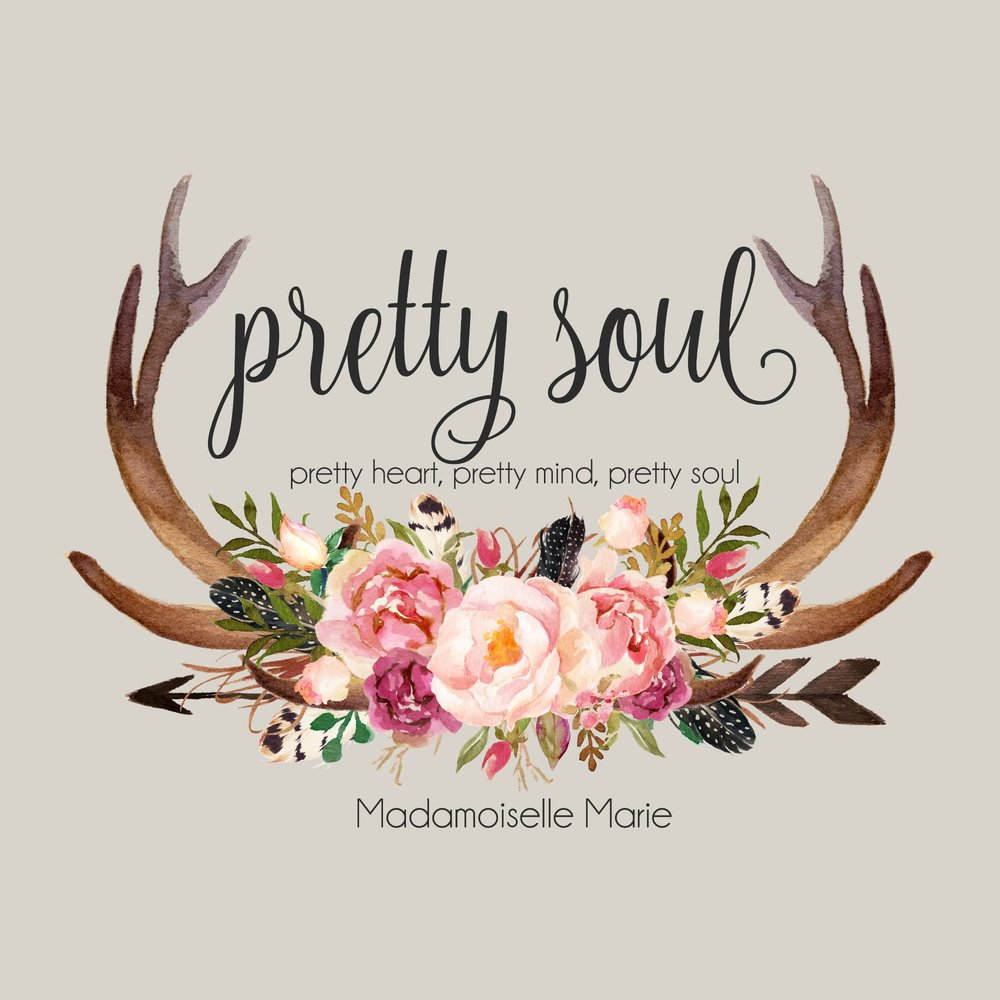 The Pretty Soul Ad #5.jpg