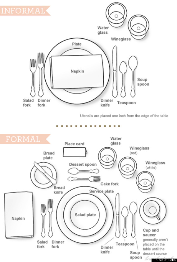 o-HOW-TO-SET-A-TABLE-570.jpg