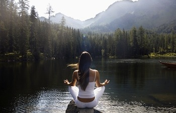 Meditation_In_The_Forest.jpg