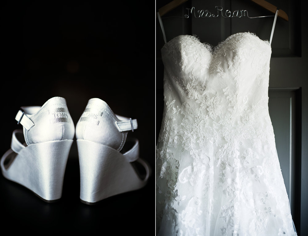 weddingdetails-collage copy.jpg