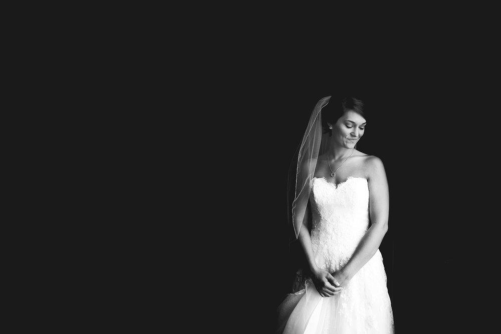 A+J-WEDDING2017-2-Church-66 copy.jpg