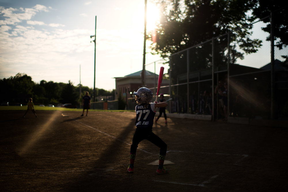 1-June2017-V-Softball-01.jpg