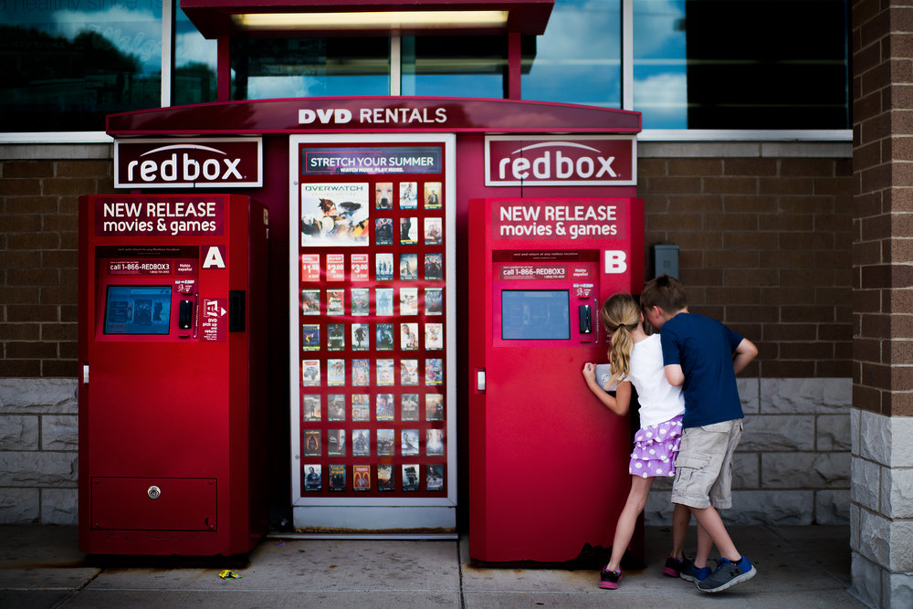 2-June2017-GV-Redbox-01 copy.jpg