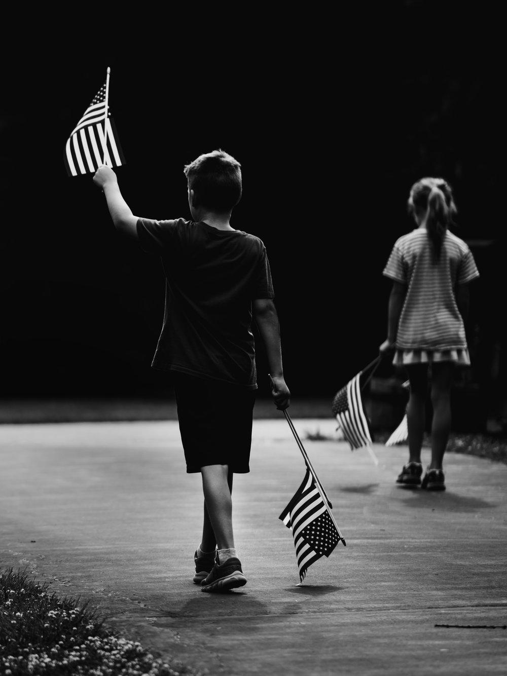 2-July2017-G-flag.jpg