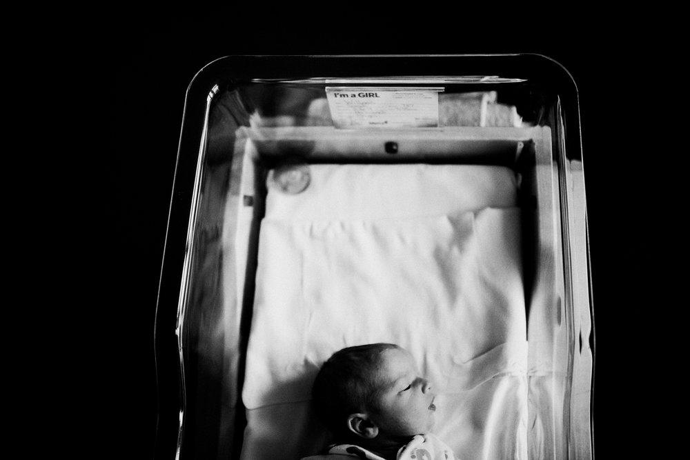 Hospital-Rachel-22.jpg