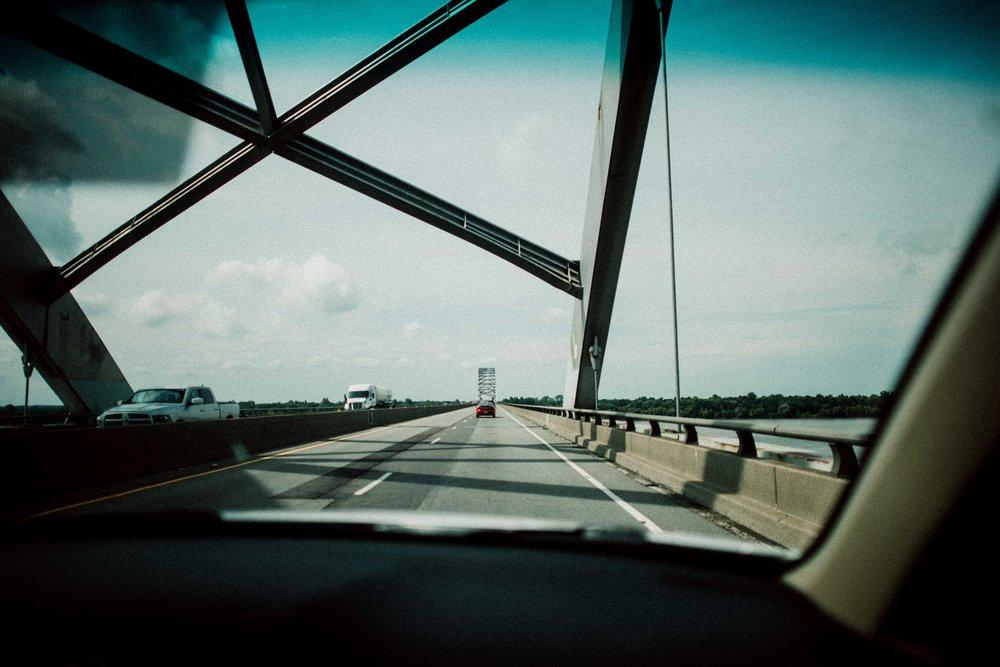 FLORIDA-BLOG--3.jpg