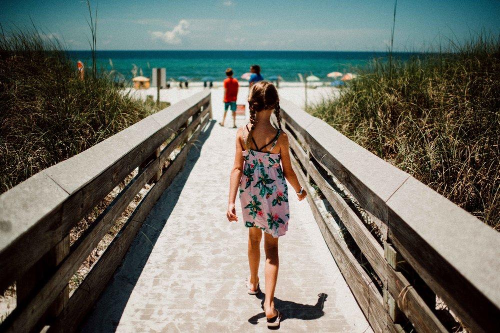 FLORIDA-BLOG--12.jpg