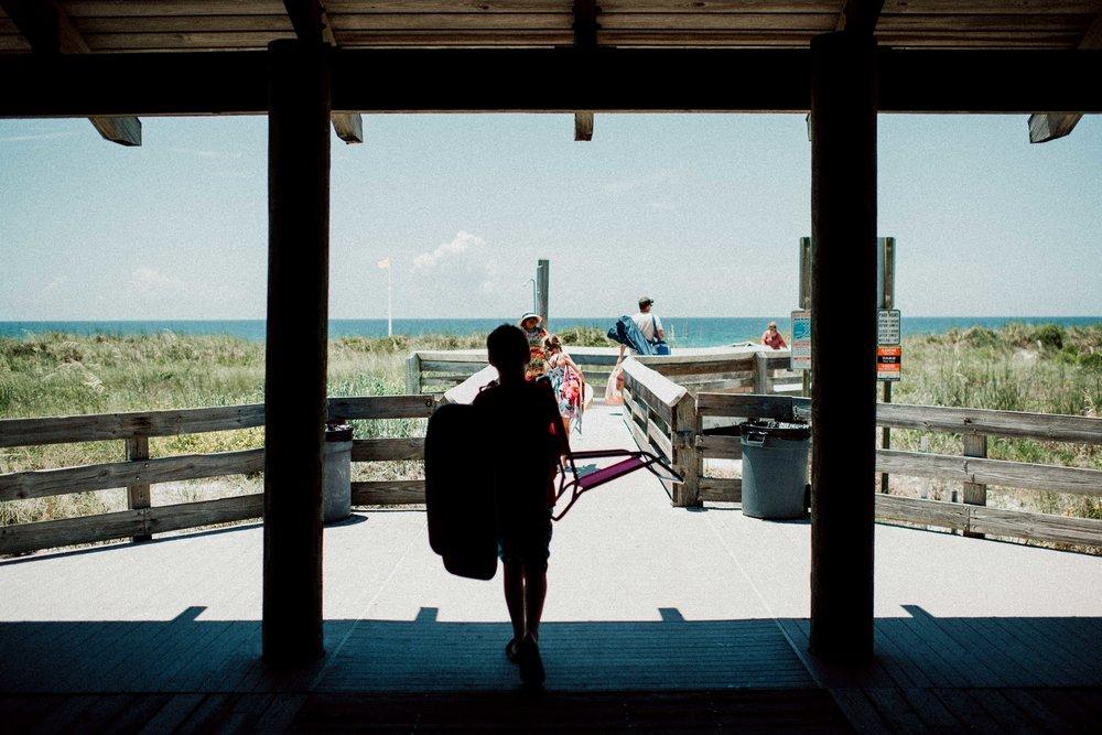 FLORIDA-BLOG--14.jpg