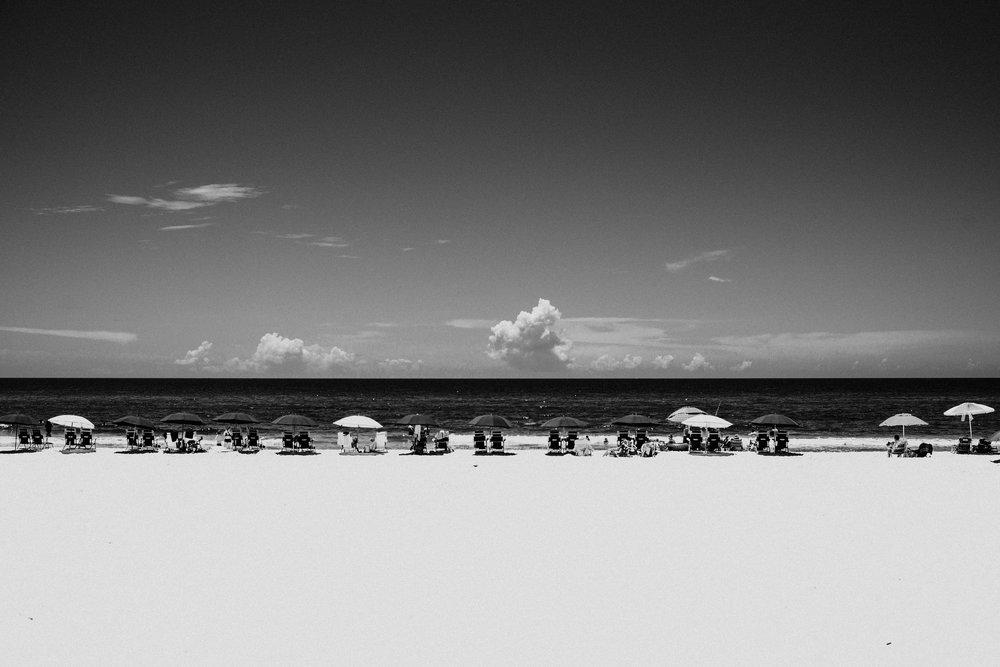 FLORIDA-BLOG--15.jpg