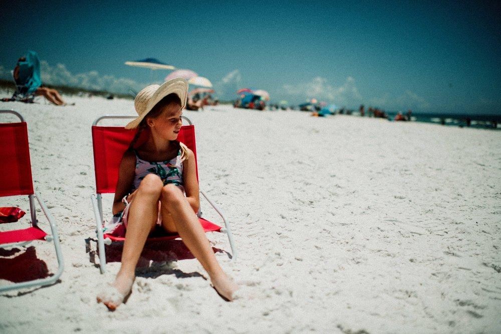 FLORIDA-BLOG--17.jpg