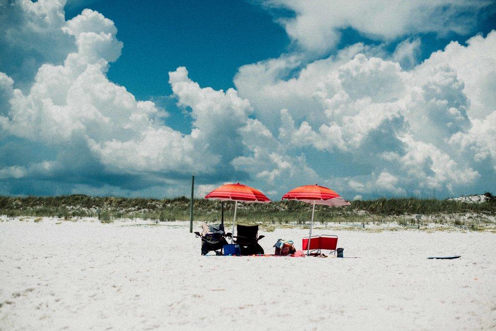 FLORIDA-BLOG--18.jpg